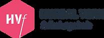 Primary Logo-crop png.png