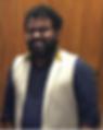 R. Shivaraman, PhD (Nanotechnology)