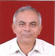 PK Chakravorty