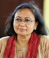Nivedita Haran