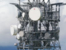 telecommunication-tower-3064834_1920.jpg