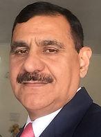 R.K. Rana