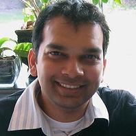 Arindam Basu (Aurie)