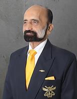Shridharan Shekhar