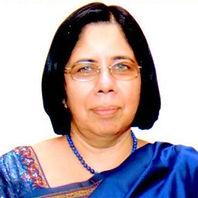 Sarita Nagpal