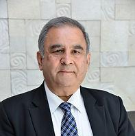 Nalin Kohli
