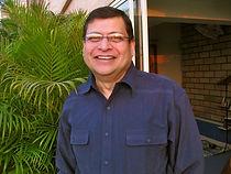 Anjan Mukherjee