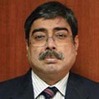 Biswajit Dhar