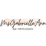 MsGabrielleAnn largeer logo.png
