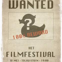 Off-Screen Film Festival