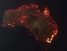 bushfires-1.webp