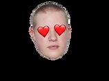 Jude Valentine's Day Hat los.png