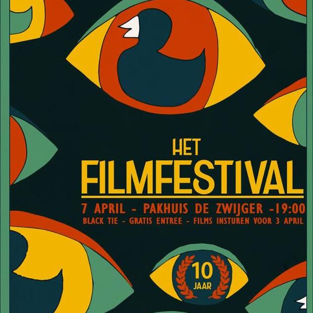 Het Film Festival