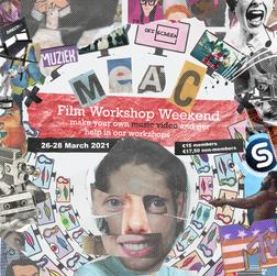 Film Workshop Weekend-kleiner.png