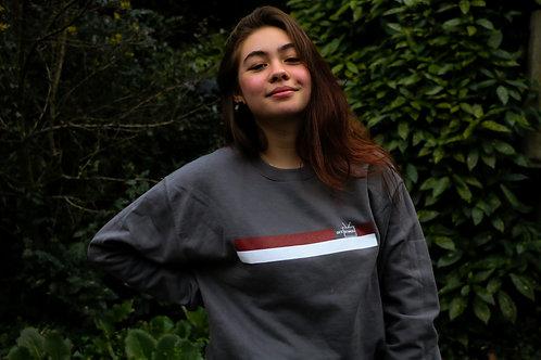 Sweater '17/18