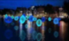Amsterdamlight.jpg