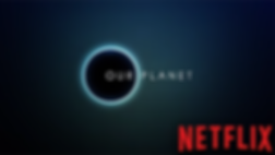 ourplanet-netflix.png