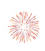fireworks-png-image-19.png