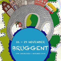 Bruggent