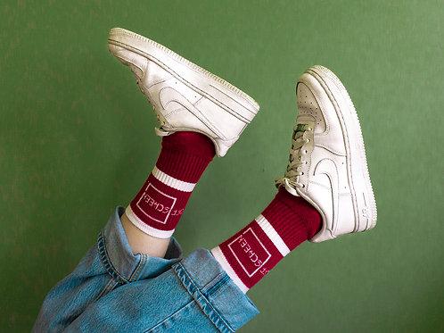 Socks '19/20