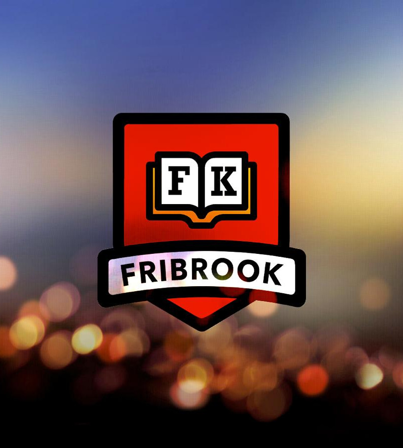 FRIBROOK