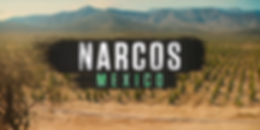 Narcos,_Mexico_-_Title_card.png