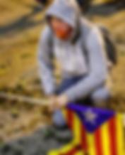 Catalunya.png
