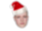 Jude Christmas Hat los.png