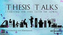 thesis talks.jpg