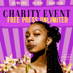 Charity Event-kleiner.png