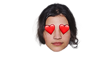 Kat Valentine's Day Hat los.png