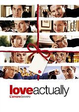 loveactually.jpg