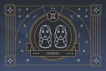 headers-zodiac-sign-astrology-personalit
