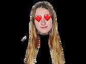 Bloem Valentine's Day Hat los.png