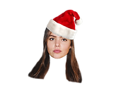 Lone Christmas Hat los.png