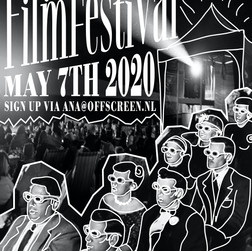 Off-Screen's Film Festival 2020