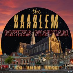 The Haarlem Brewer_s Pilgrimage.png