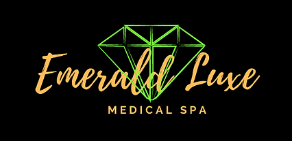 Emerald Luxe Logo .png