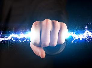 grabbing-the-energy.jpg