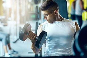 1380-dumbbell-curl1.jpg