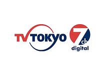 テレビ東京.png