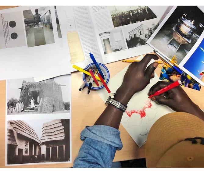 Lab_Collage_2.jpg