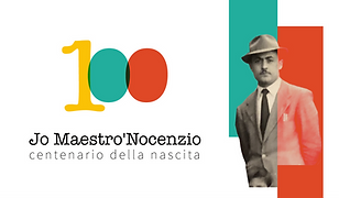 Banner sito Innocento-1.png
