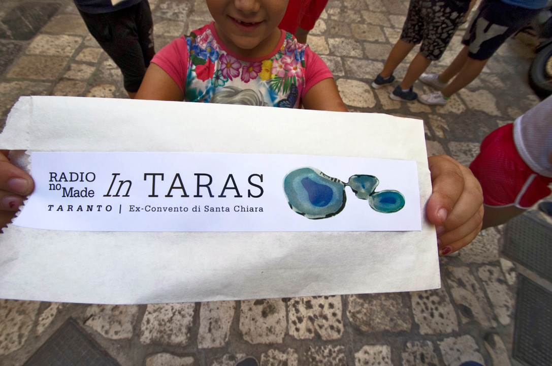 Taras 1_low.jpg