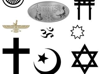 Comment financer les lieux de cultes ?