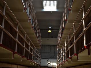 Comment régler (partiellement) le problème des prisons ?