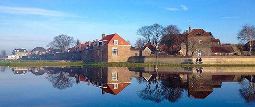 panorama-harderwijk-stadsmuur.jpg