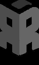 LogoLay.png