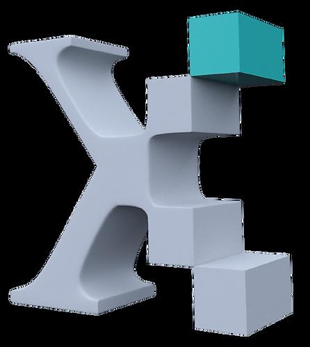 LogoXennialweb.png
