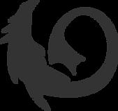 logoCreature.png